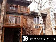 2756 Sinks Canyon Rd #3 Lander WY, 82520