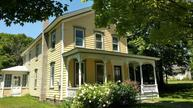 60 Grove Street Cooperstown NY, 13326
