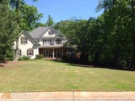 151 Greenridge Way Newnan GA, 30265