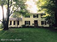 4006 Meadowland Dr Prospect KY, 40059