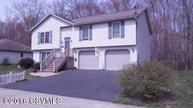 1020 Clifton Dr Bloomsburg PA, 17815