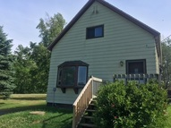 7435 County Road Hh Arpin WI, 54410