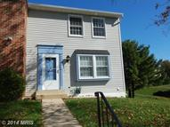 18634 Cross Country Ln Gaithersburg MD, 20879