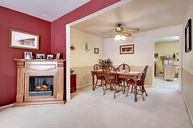483 Brookside Ln Hillsborough NJ, 08844