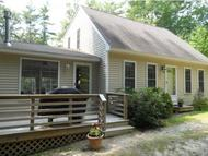 34 White Birch Rd Barnstead NH, 03218