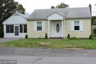 13938 Weaver Avenue Maugansville MD, 21767