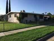 1165 West Spruce Ave Pinedale CA, 93650