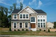 410820 Red Lion Road White Marsh MD, 21162