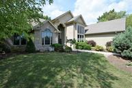 5018 Bayfield Dr Waterford WI, 53185