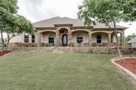 412 Golden Oak Court Fort Worth TX, 76108