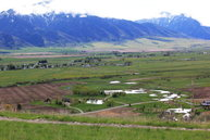 Lot 4  High Country Road Swan Valley ID, 83449