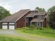 53 Berkshire Road Rd Lisbon NH, 03585