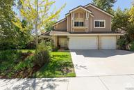 6538 College Heights Drive Moorpark CA, 93021