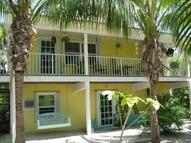 21161 Old State Road 4a Cudjoe Key FL, 33042