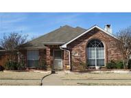 4113 Creekmeadow Drive Carrollton TX, 75010
