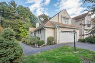 104 Red Maple Road Saugerties NY, 12477