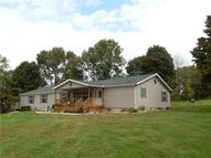 7543 South County Road 250 W Greencastle IN, 46135
