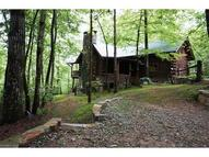 613 Whitetail Trail 69 Rosman NC, 28772