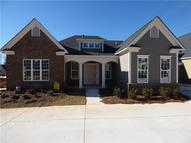 1812 Manor View Circle 10 Acworth GA, 30101