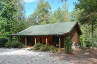 74 Outback Trail Nebo NC, 28761