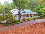 985 Emmitt Lane Moneta VA, 24121
