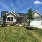 3428 Meadow Circle East Milan IL, 61264