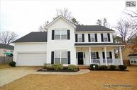 228 Baneberry Loop Lexington SC, 29073