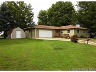 101 Brookview Ct. Abingdon IL, 61410