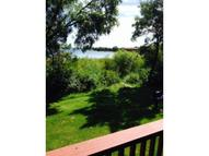 30240 N Lakeview Drive Breezy Point MN, 56472