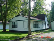207 Bluebird Ln Worthville KY, 41098