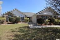 1905 Squealer Lake Covey Myrtle Beach SC, 29588
