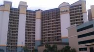 4800 South Ocean Blvd. Unit 917 Beach Cove North Myrtle Beach SC, 29582