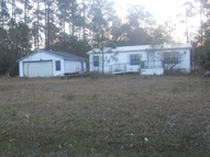1591 Hickory St Bunnell FL, 32110