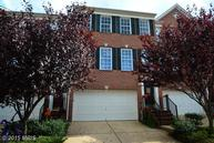3635 Suffolk Court Edgewater MD, 21037