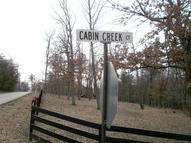 25 Cabin Creek Brooks KY, 40109