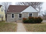 5757 26th Avenue S Minneapolis MN, 55417