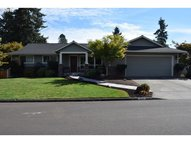 2600 N Maple Ct Canby OR, 97013