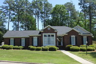 208 Cadada Ct North Augusta SC, 29841