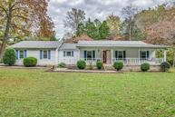 10571 Twin Springs Ln Bon Aqua TN, 37025
