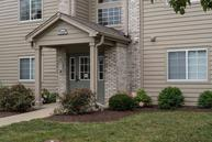 2324 Northmoor Lane Unit: 102 Burlington KY, 41005