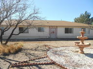 444 W Sunset Road Huachuca City AZ, 85616