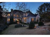 280 Steeple Point Drive Roswell GA, 30076