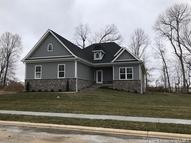 25-Lot #  Shady View Court Charlestown IN, 47111