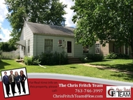 3152 Kentucky Avenue S Saint Louis Park MN, 55426