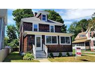 10 Badger St Concord NH, 03301