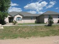 5325 Trappers Trail Dr Colorado City CO, 81019