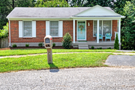 11604 Chasewood Ct Louisville KY, 40229