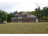6 Golden Pond Road Amherst NH, 03031