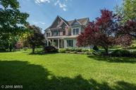 2939 New Rover Road West Friendship MD, 21794