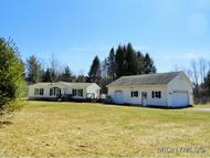 370 State Route 29a Stratford NY, 13470